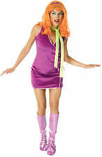 Rubie's Hippie Dress Costumes for Women