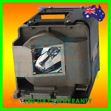 Original Bulb insdie Projector Lamp for Benq 5J.J4G05.001 W1100 W1200 W1200+