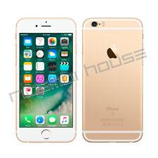 SMARTPHONE APPLE IPHONE 6S PLUS GOLD RIGENERATO RICONDIZIONATO GRADO A 64GB