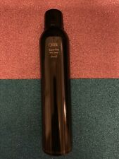 Oribe Superfine Hair Spray 9.0 oz/ 300 ml. BRAND NEW W/O BOX