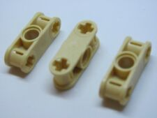 LEGO 32184 @@ Technic, Axle and Pin Connector (x3) @@ 3451 7045 8001