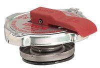 STANT 10329 Radiator Cap - 13 psi Pressure Rating