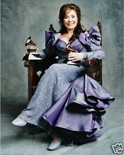 Loretta Lynn 8 x 10 / 8x10 GLOSSY Photo Picture