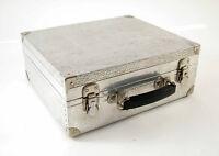 HASSELBLAD trunk case Foto Koffer camera 1968 vintage original /18