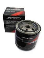 Mercury Marine/Mercruiser New OEM Filter-Fuel 35-802893T