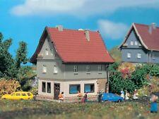 VOLLMER 49554 Z Casa unifamiliare # NUOVO in scatola originale #