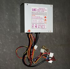 L&C Technology 250 Watt Power Supply