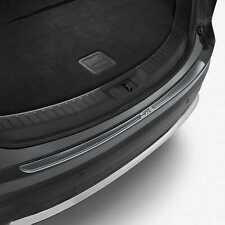 New Genuine Mazda CX-9 TC Rear Bumper Step Plate Accessory Part TC11ACSTEP