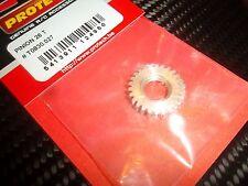 PROTECH T0830.027 pignon de cloche 26 dents ST-4