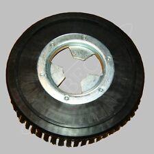 Bürste für Einscheibenmaschine/Reinigungsmaschine SORMA A13 / 300mm / 30cm