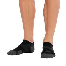 2XU Vectr Cushion No Show Sock - 2021