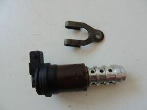 Original BMW 3er E46 Magnetventil Ventil Ventilsteuerung 1707323 7560462