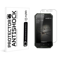 Protector de pantalla Anti-shock Blackview BV4000