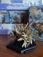 Capcom Monster Hunter Figure Builder Standard Model Plus Vol. 14 Radobaan