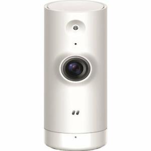 Telekom Smarthome Kamera innen Basic - Neuwertig! - Schnellversand! - Komplett!