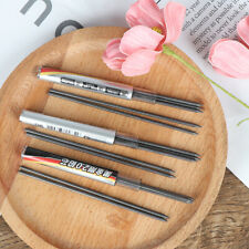 E! 2B 2mm refills/leads for compasses and mechanical automatic pencils sketch