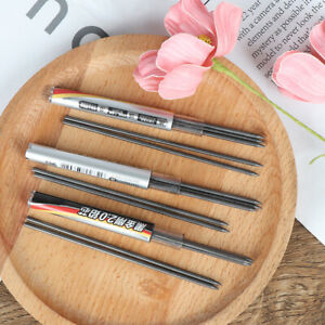 E! 2B 2mm refills/leads for compasses and mechanical automatic pencils sketcI UK