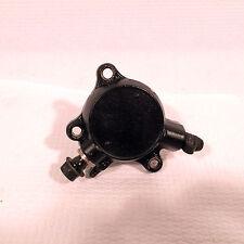 Cilindro frizione, Kupplungszylinder, Clutcth, Honda VFR 800 FI Rc46 (98/01)