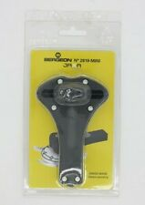 BERGEON 2819-MINI JAXA back case opener up to 62mm