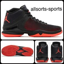 separation shoes 5130c b294b New listingNIKE AIR JORDAN SUPER.FLY 4 PO UK 17 EUR 52.5 US 18 819163-012  BASKETBALL SHOES