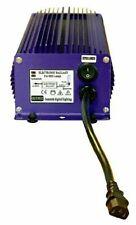 Lumatek Electronic Ballast 400w + Super lumen Booster Switch. Brand New £80..00