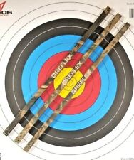 Hoyt Reflex Archery Split Limb