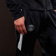 Nike FLEX PSG Paris Saint-Germain Strike Uomo Strike Calcio Track Pants
