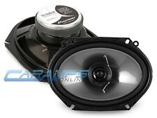 NEW PIONEER TRUCK CAR STEREO MOBILE FRONT OR REAR AUDIO SPEAKERS DOME TWEETER