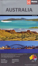 Australia Travel Guides in English