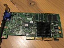 28020100-001 DIAMOND -spdstr A90 AGP 16MB Video Card