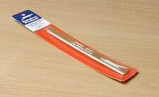Squadron Sanding Stick medium # 30502