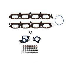 Engine Intake Manifold Gasket Set Fel-Pro MS 96696