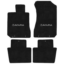 For 05-08 Acura RL Lloyd Mats 4Pc Front ULTIMAT Floor Mats Liners Carpets