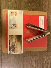 2019 Italia , Maccari , Libro Annata Completa + Foglietto Non Piegato + Libretto