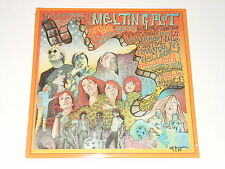 The melting plot-SEALED LP-SST 249-Sonic Youth-l7-Chemical People
