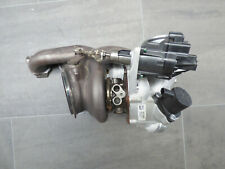 Original MINI JCW F56 F57 BMW F45 225i X1 25i Turbolader 8629966 8672928 0.829km