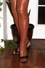 "3.5"" Heel KENNETH COLE Sandal SIZE 13 - Drag Crossdresser Transgender CD TV TS"