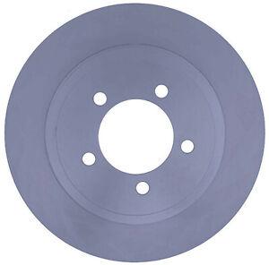 Disc Brake Rotor fits 2002-2010 Mercury Mountaineer  ACDELCO ADVANTAGE