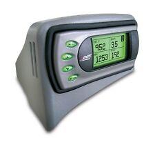 MSD 15001 Edge Products 99-2003 Ford Power Stroke EVO II Programmer (7.3L)