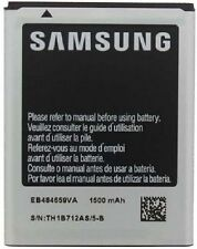 NEW OEM SAMSUNG EB484659VA BATTERY EXHIBIT 2 4G SGH-T679, FOCUS FLASH SGH-I677