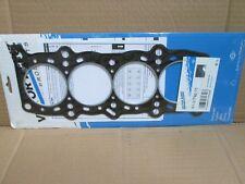 FIAT PANDA VAN 169 1.2 Rocker Cover Gasket 2004 on Reinz 717406774X 71740678 New