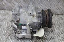 Klimaanlagekompressor Ford Mondeo 1.8i/2.0i de sept. 2000 à fev. 2007