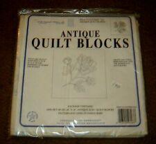 Tarjetas de paquete para la plantilla de corte incire nuevo 22x15 cm Janneke Brinkman