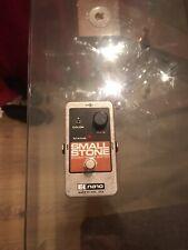 More details for small stone nano pedal electro-harmonix