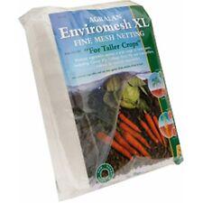 Agralan Enviromesh XL Protection for Taller Crops HA572 Fine  Crop Net