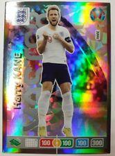 Euro 2020 Trading Cards - Karte 3 RARE - Harry Kane - England