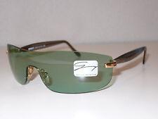 OCCHIALI DA SOLE NUOVI New sunglasses Genny NUOVI Outlet -60%