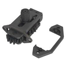 Crankshaft Rotator for Iveco Commercial 8040-25-45 8060-25-45 8260 8280