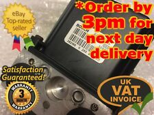VW Passat, Audi A3 A4 ABS Pump Unit 8E0614517 8E0 614 517 0265950011