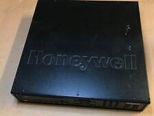 Honeywell Video HRDP8D1T0 8-Channel DVR 1TB, USB, 240 IPS, H.264, DVD-RW Drive